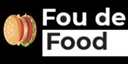Fou.de.Food